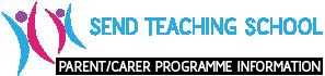 SEND Teaching School